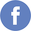 facebook nieuvang