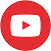 youtube nieuvang