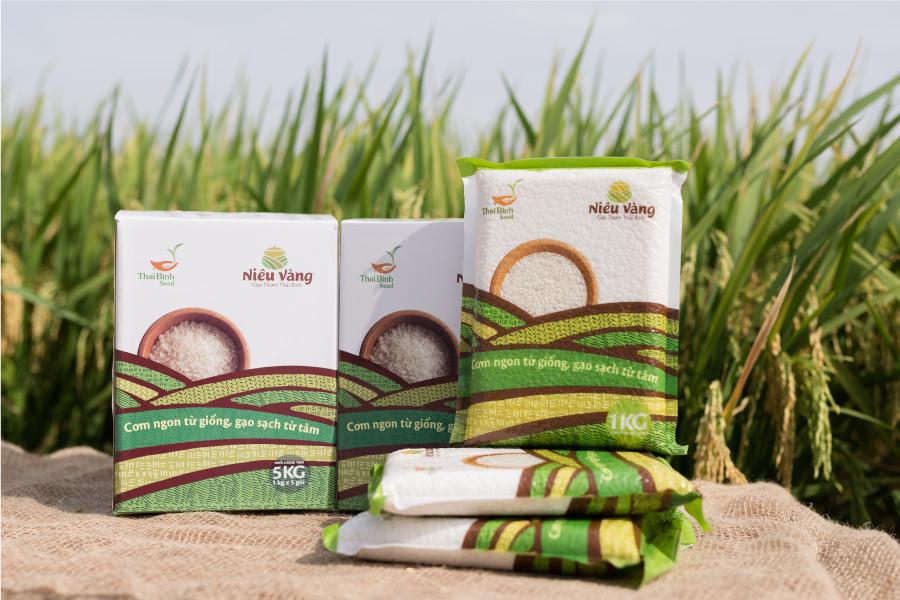 Thế nào là gạo sạch nguyên chất không pha tạp tin-tuc