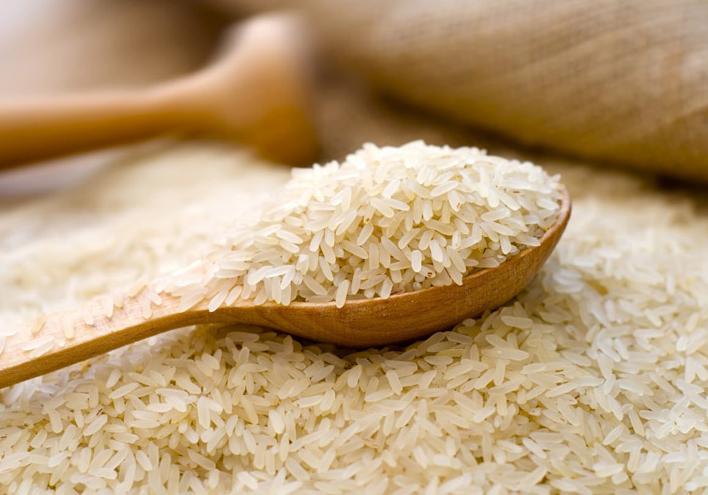 Tuyệt chiêu tìm địa điểm mua Gạo Sạch Tinh Khiết Nhất? tin-tuc