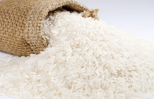 Đẹp da từ gạo – Bạn có biết? – Phần 2 tin-tuc