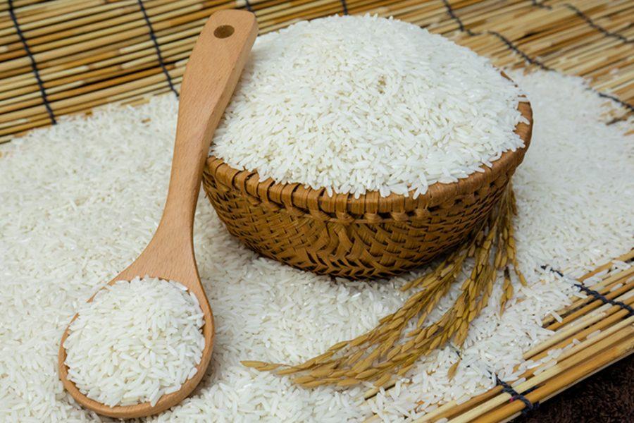 Gợi ý 20 loại gạo ngon giá từ 13 ngàn đồng/kg đến 42 ngàn đồng/kg thỏa sức lựa chọn tin-tuc