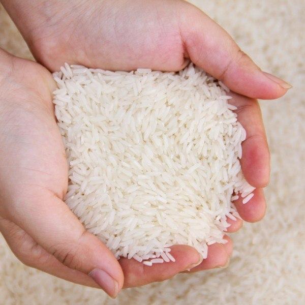 Những tác dụng không tưởng của gạo lứt – Phần 1 tin-tuc