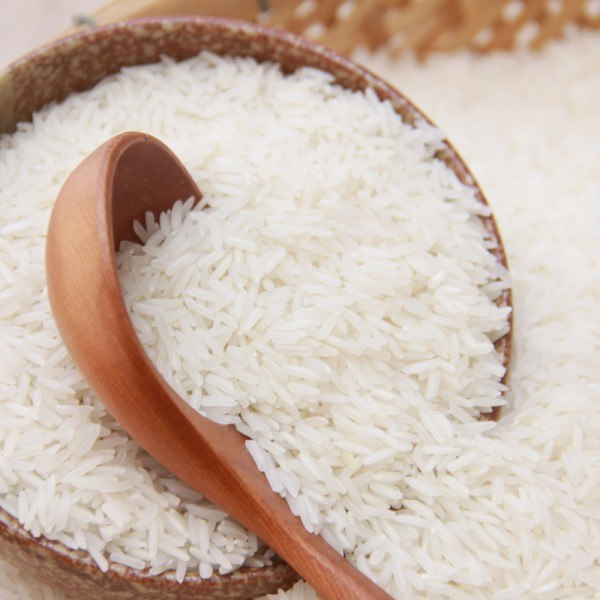 Những tác dụng không tưởng của gạo lứt – Phần 2 tin-tuc