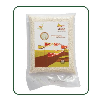 Bạn sẽ tiếc hùi hụi nếu chưa ăn thử 5 loại gạo Thái Bình này tin-tuc