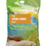 Top 5 loại gạo vừa ngon tự nhiên vừa sạch tinh khiết nhất tin-tuc