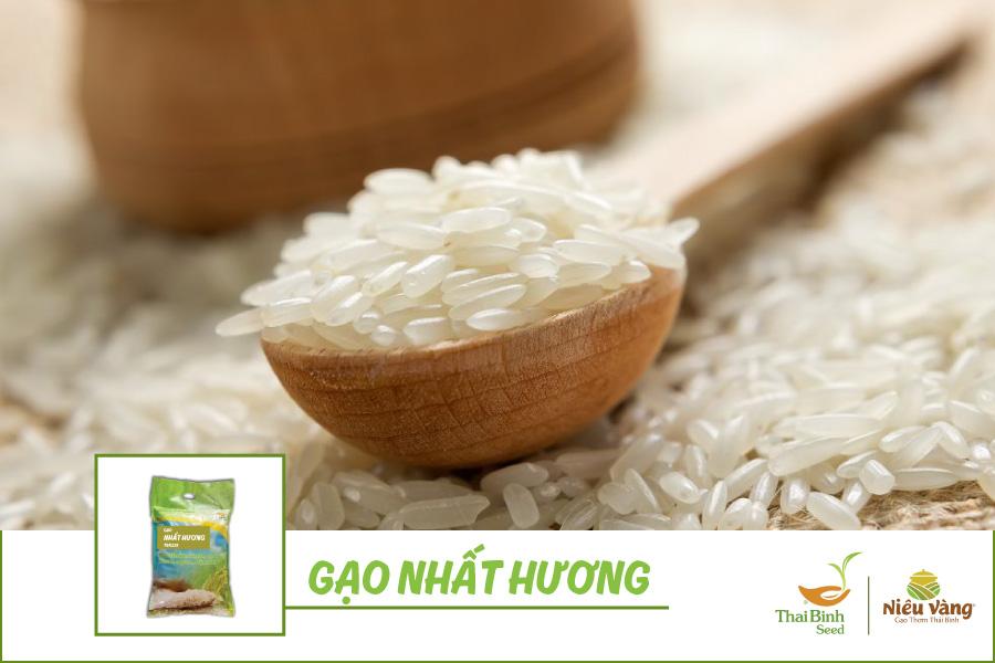 4 loại gạo dẻo ngon sạch mà lứa tuổi nào ăn cũng thấy mê tin-tuc