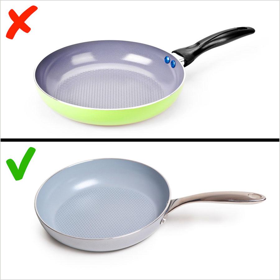 4 loại dụng cụ nấu nướng quen thuộc nhưng độc hại các mẹ cần biết tin-tuc