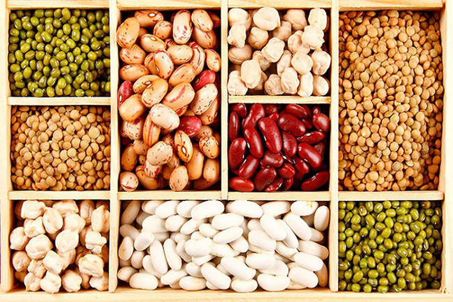 7 loại thực phẩm lành mạnh, dễ kiếm giúp giảm mỡ máu tin-tuc