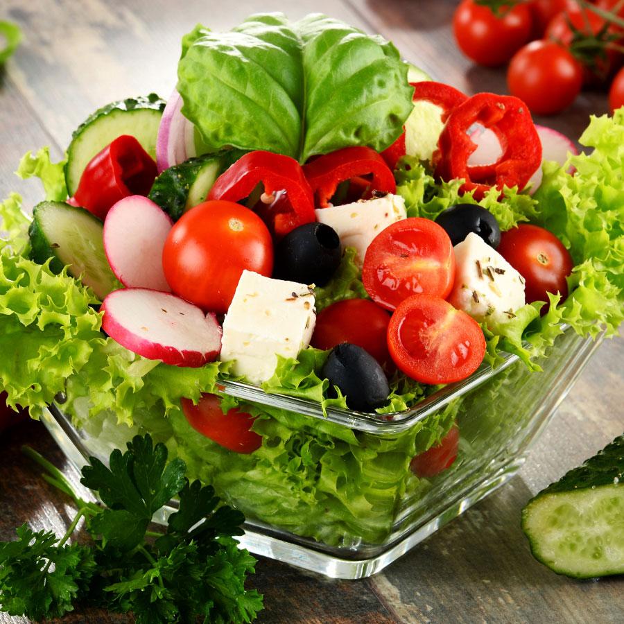 10 cách hữu hiệu giúp con bạn hết sợ ăn rau và trái cây tin-tuc